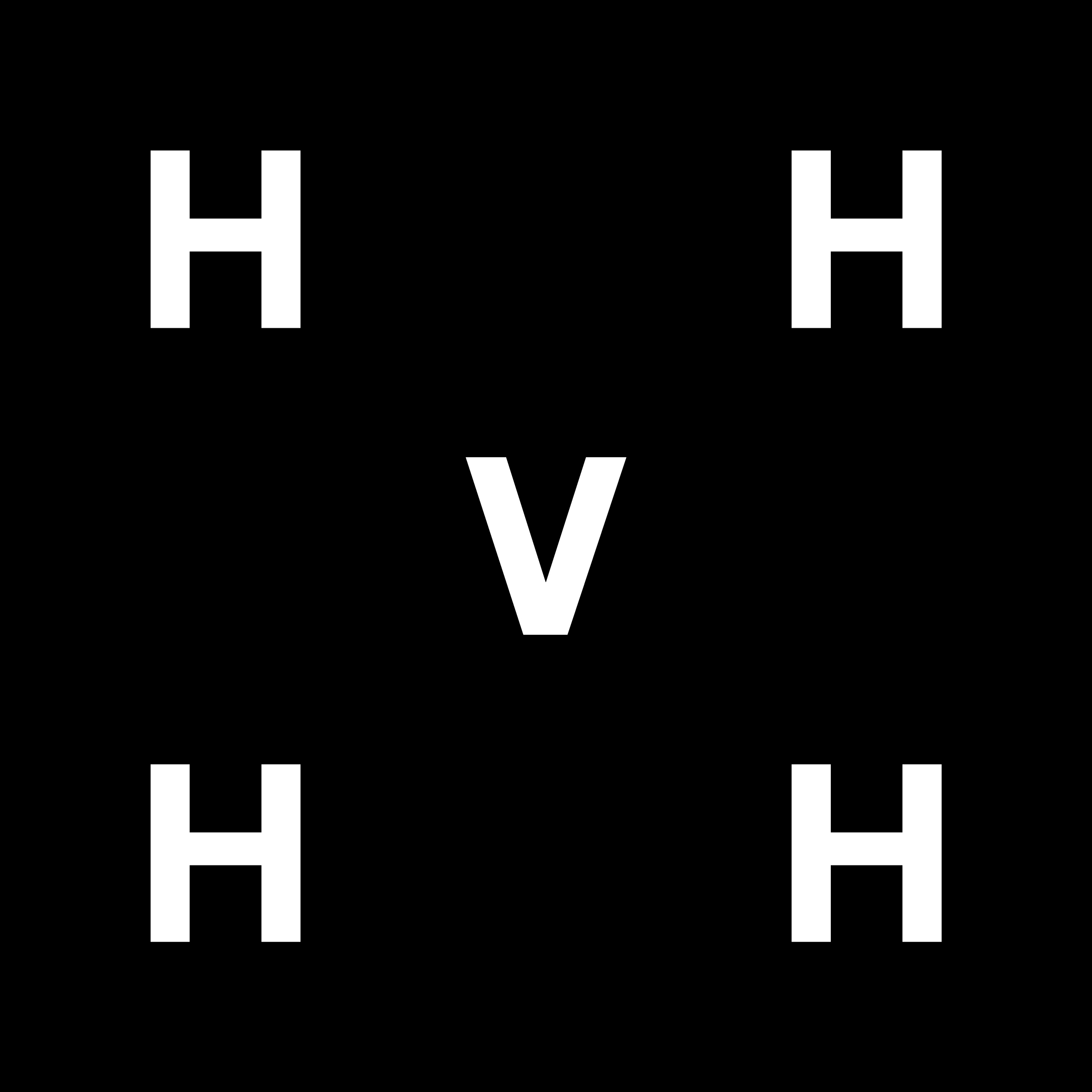 HIP V. HYPE Design