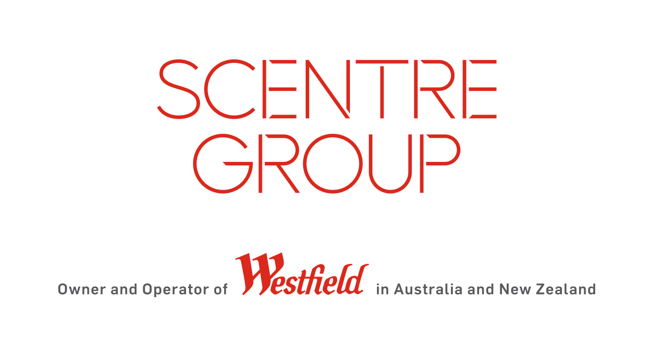 Scentre Group (Owner and Operator of Westfield Centres in AUS and NZ)