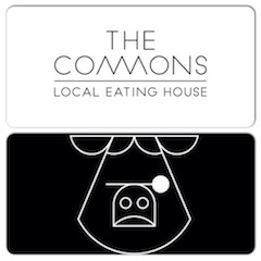 The Commons Local Eating House