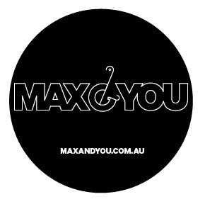 MAX&YOU