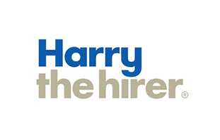 Harry the Hirer