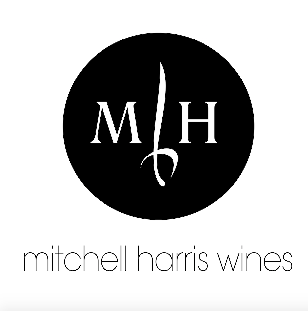 Mitchell Harris Wines
