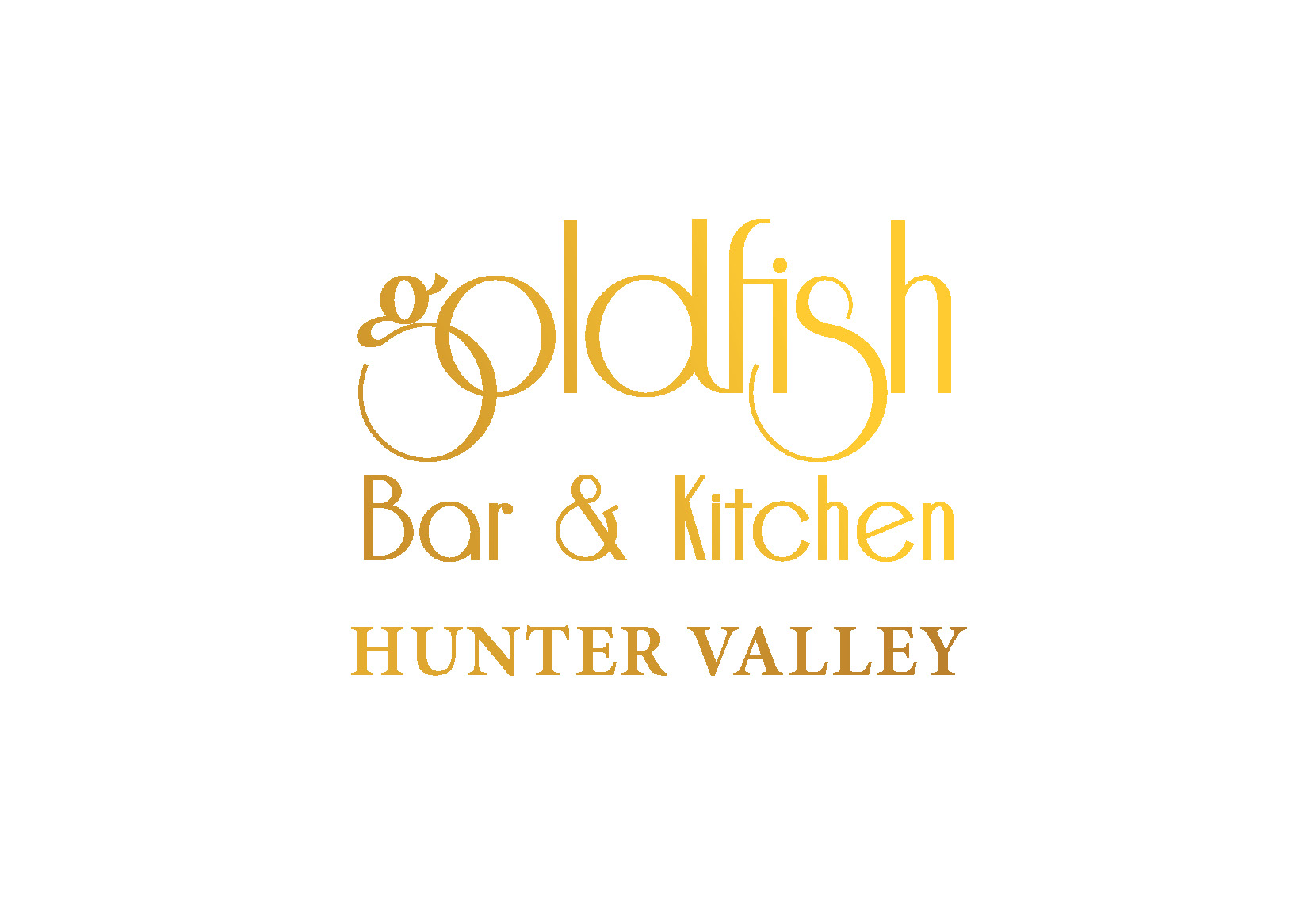 Goldfish Bar & Kitchen