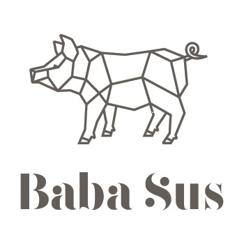 Baba Sus