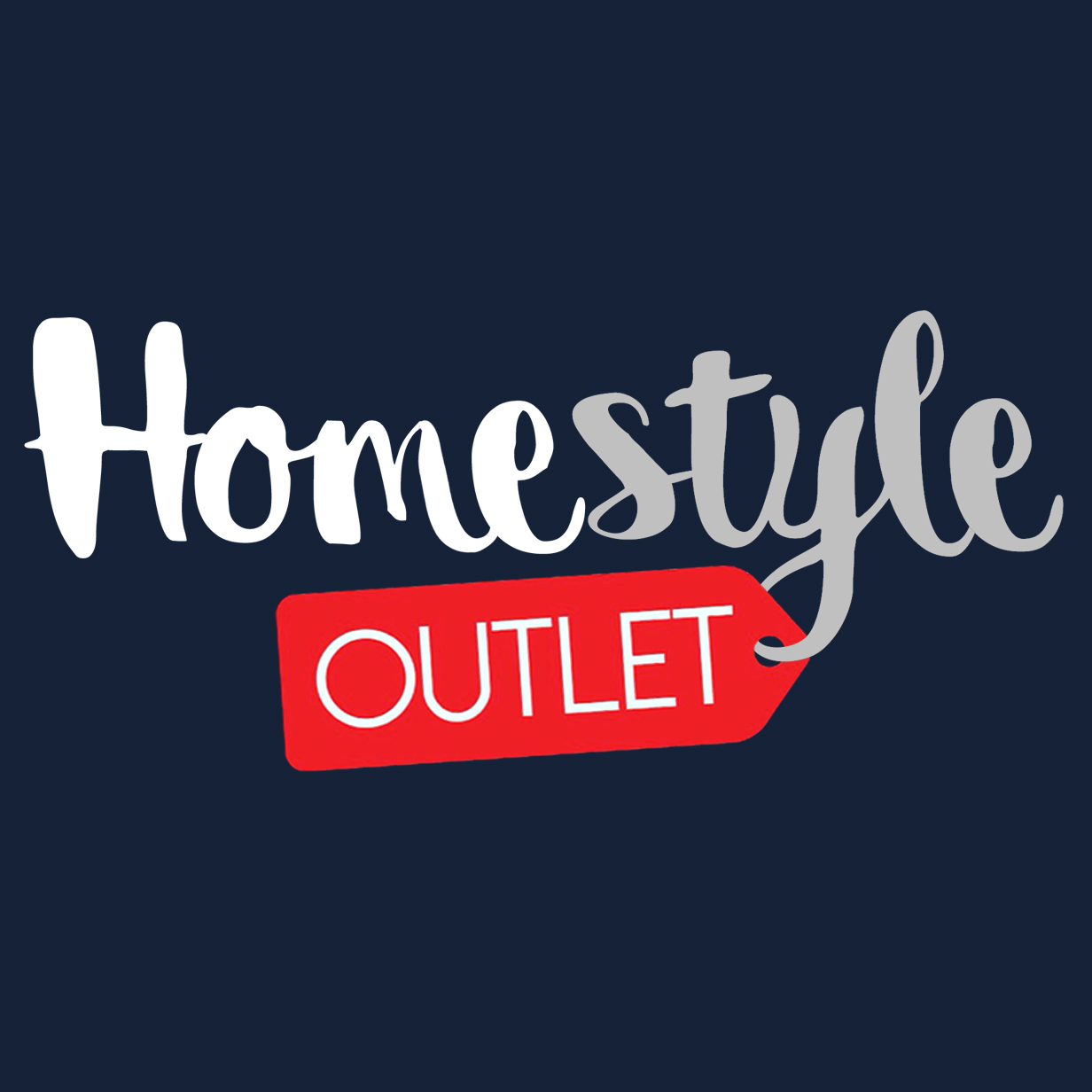 Homestyle Outlet
