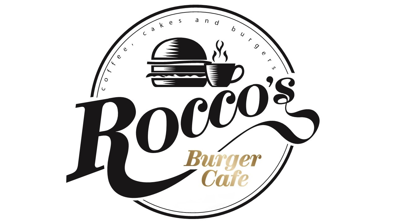 Rocco's Burger Cafe