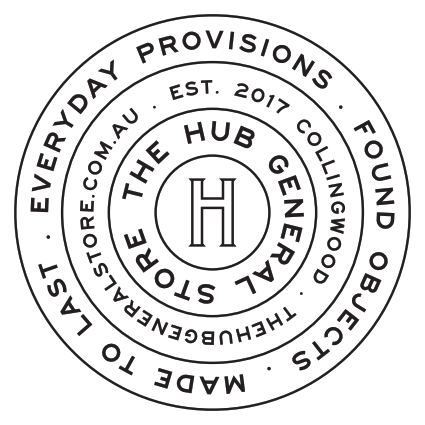 The Hub General Store
