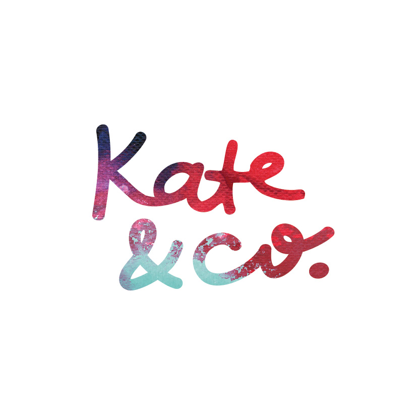 Kate & Co Publicity and Events