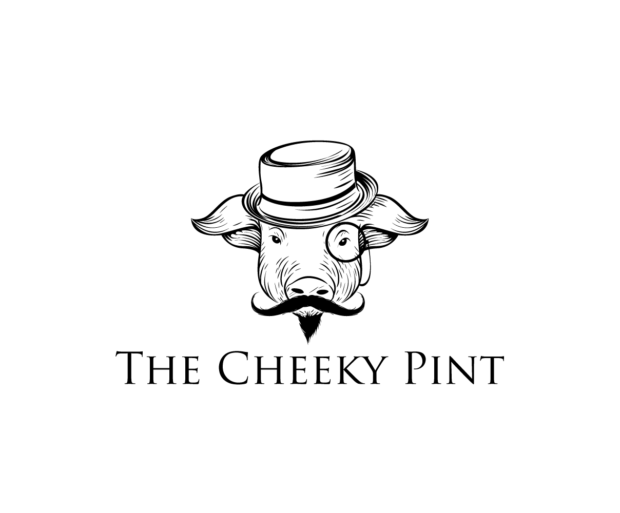 The Cheeky Pint
