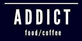 Addict Food and Coffee