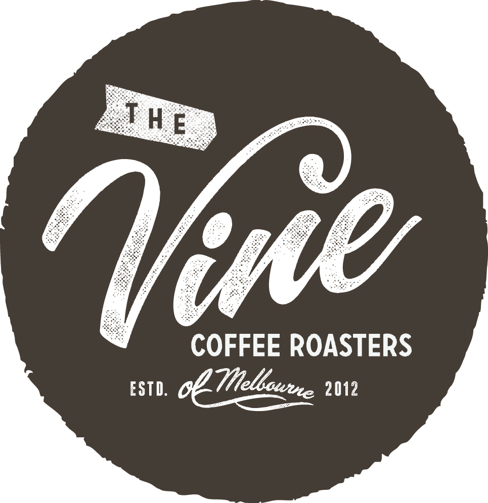 The Vine Coffee Roasters