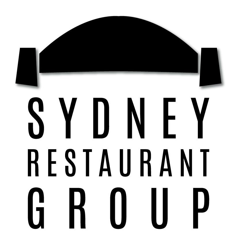 Sydney Restaurant Group