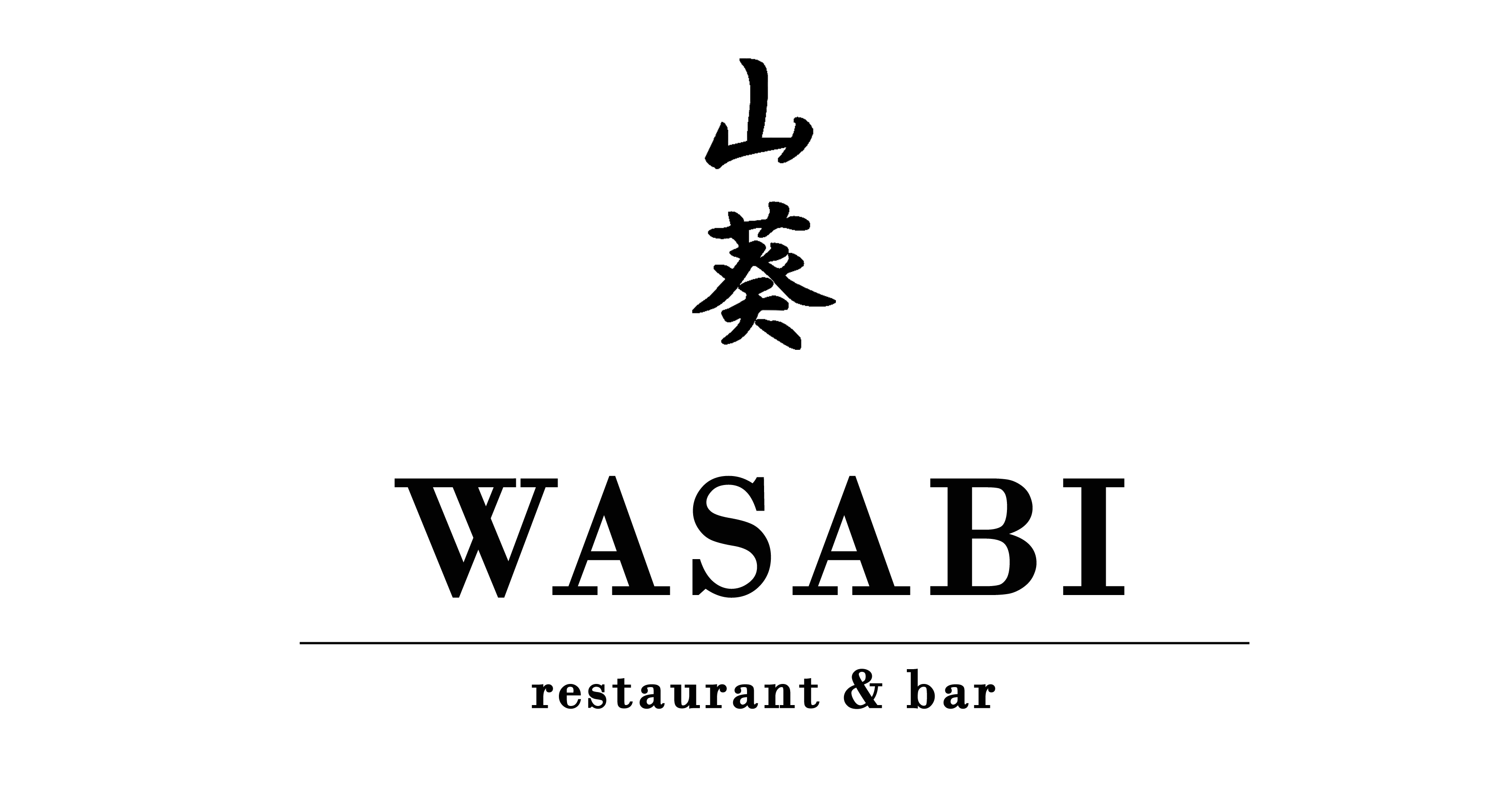 Wasabi Restaurant & Bar - Noosa