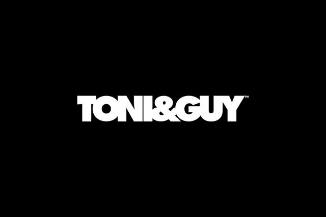 TONI AND GUY Armadale