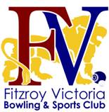 Fitzroy Victoria Bowls and Sports Club