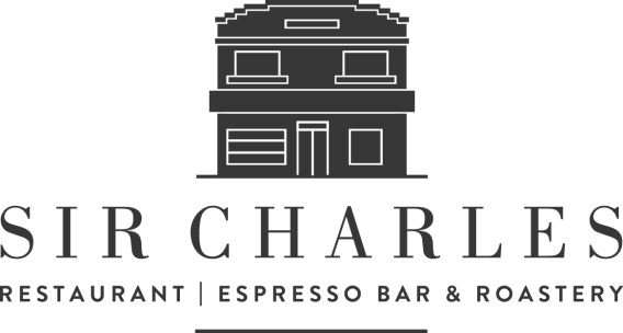 Sir Charles Cafe and Roastery