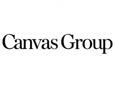Canvas Group