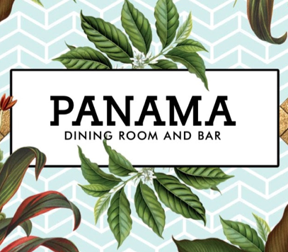Panama Dining Room and Bar