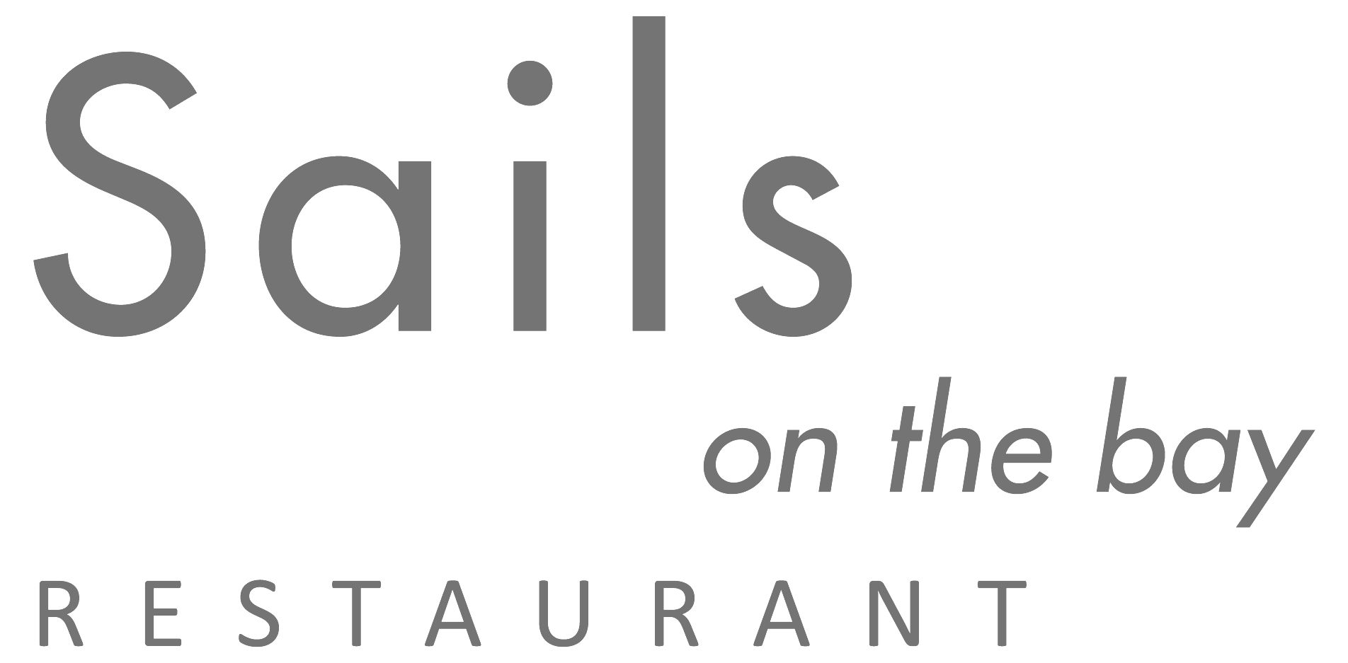 Sails on the bay Restaurant