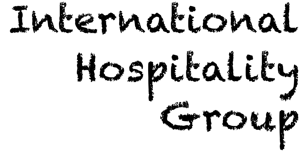 International Hospitality Group