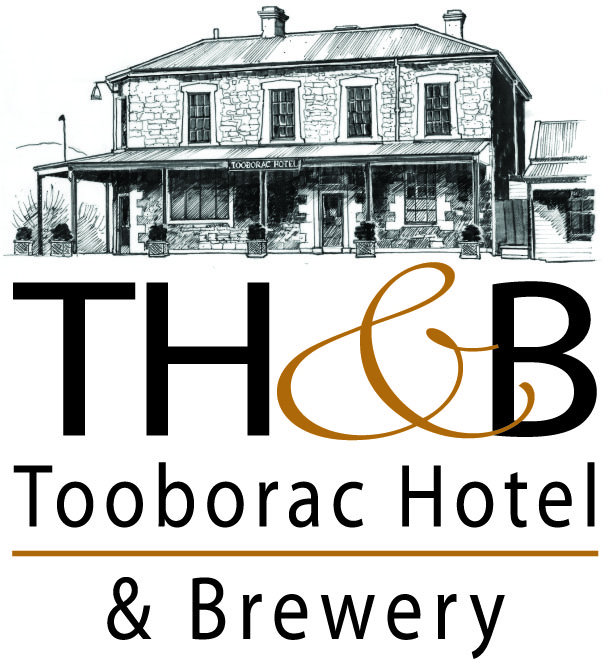 Tooborac Hotel and Brewery
