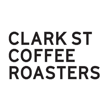 Clark St Coffee Roasters