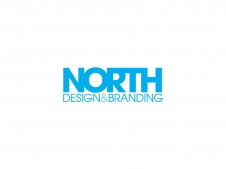 North Design