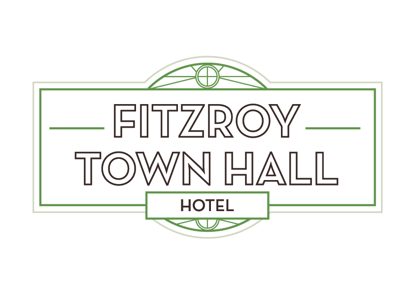 Fitzroy Town Hall Hotel