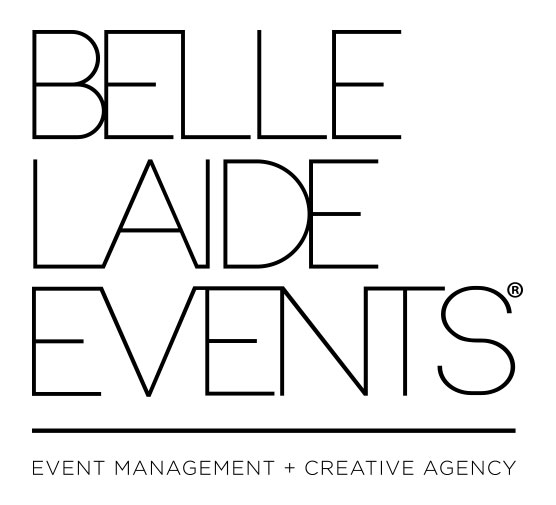 Belle Laide Events