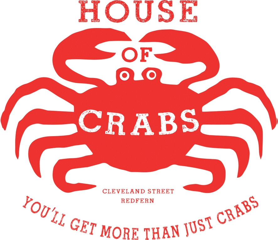 House of Crabs