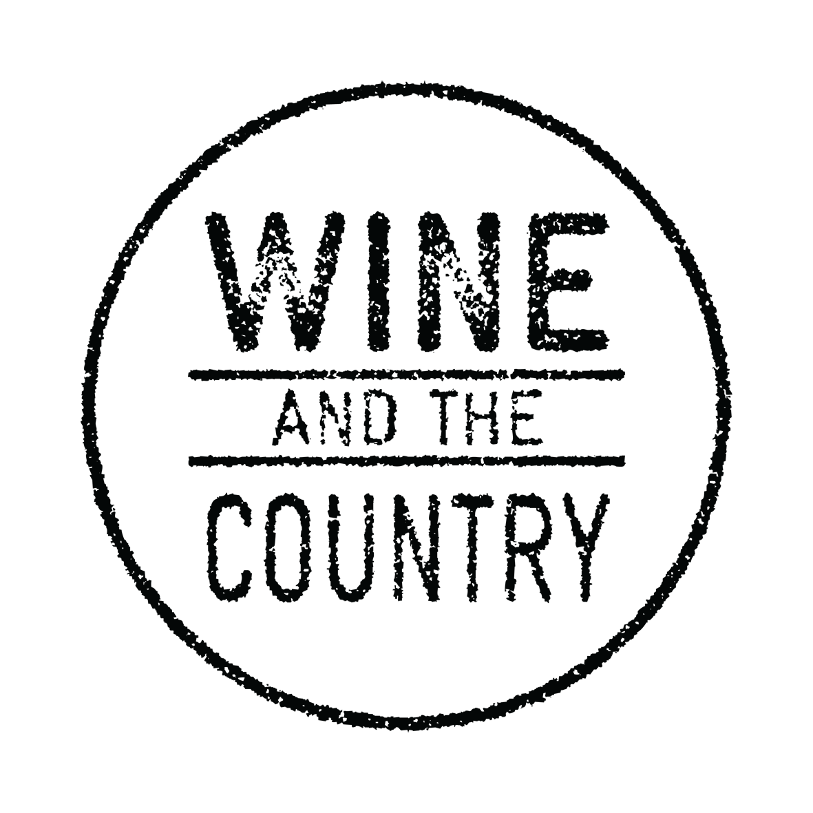 WINE AND THE COUNTRY pty ltd
