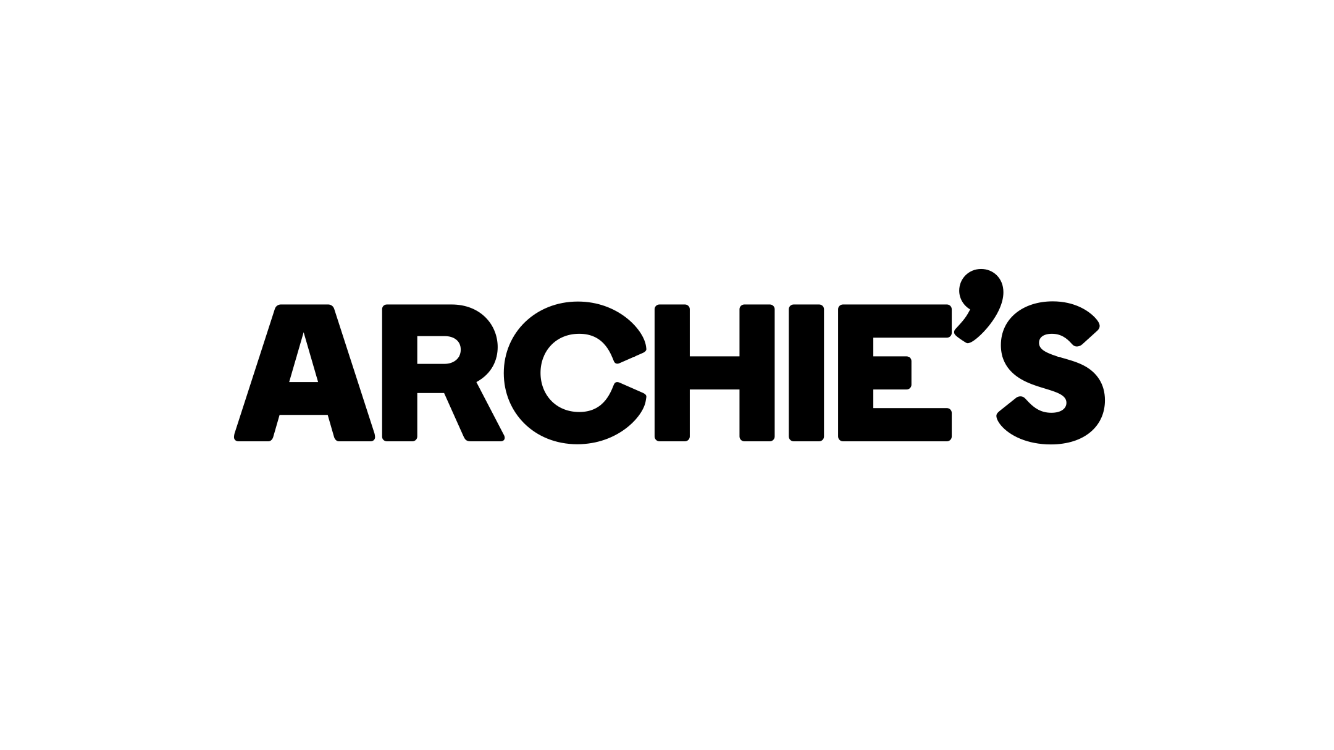 Archie's All Day