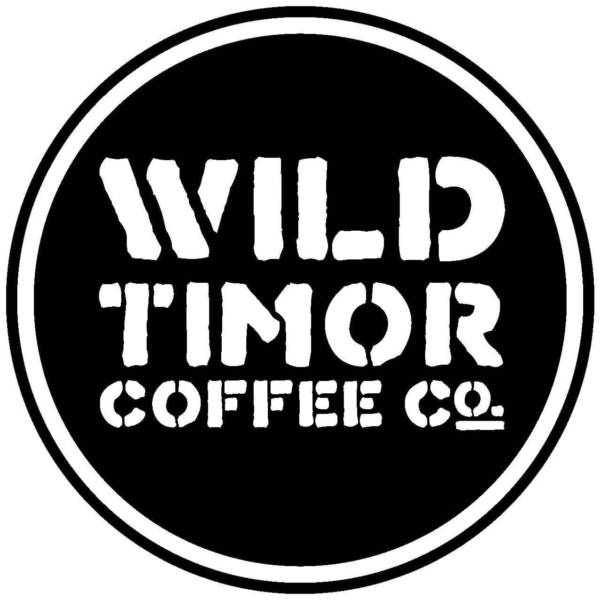 Wild Timor Coffee