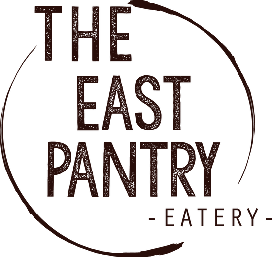The East Pantry