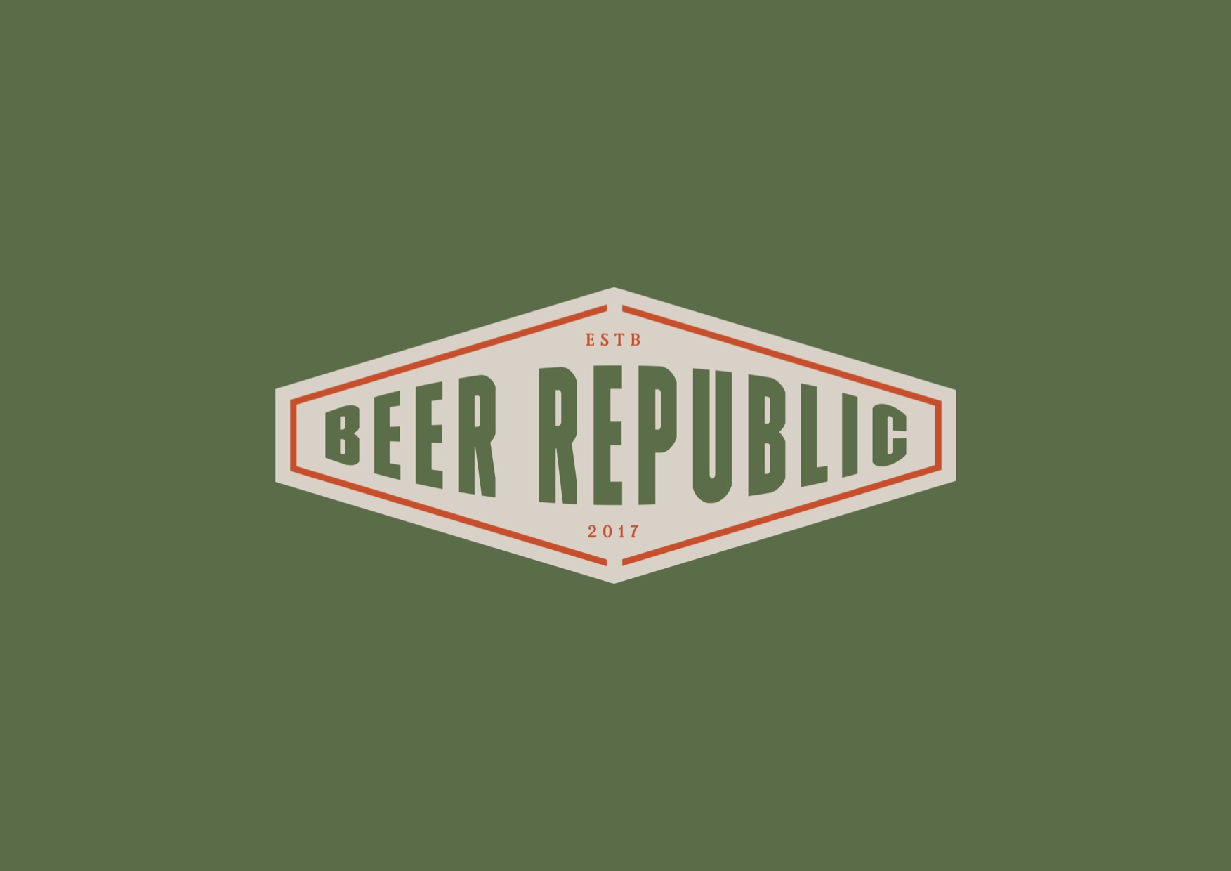 Beer Republic