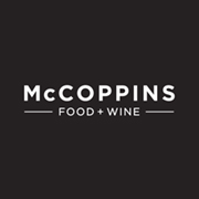 McCoppins Food & Wine