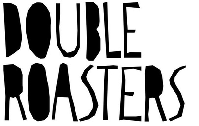 Double Roasters