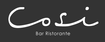 Cosi Bar Restaurant