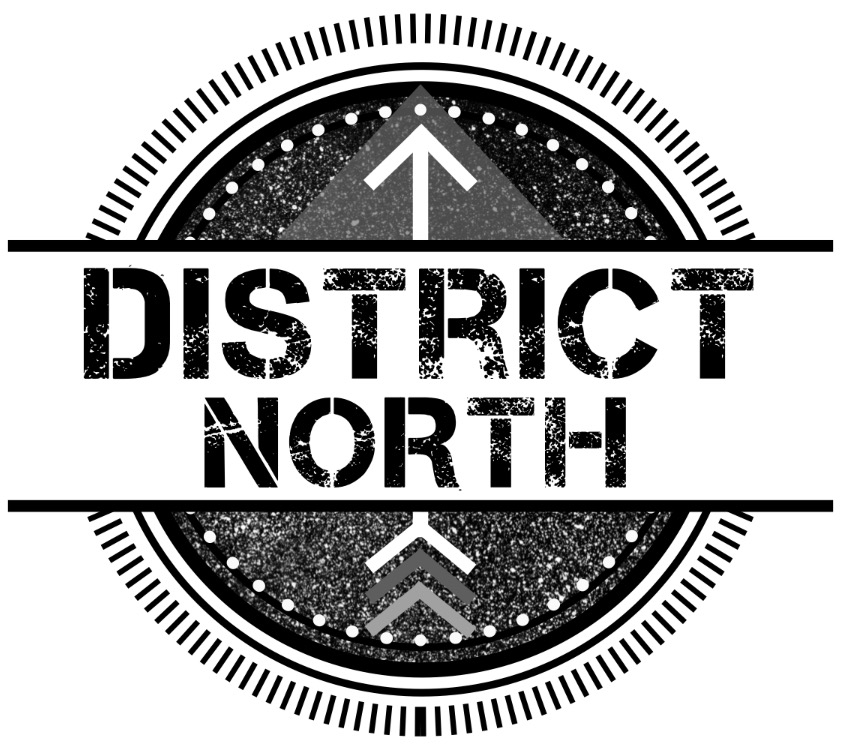 District North