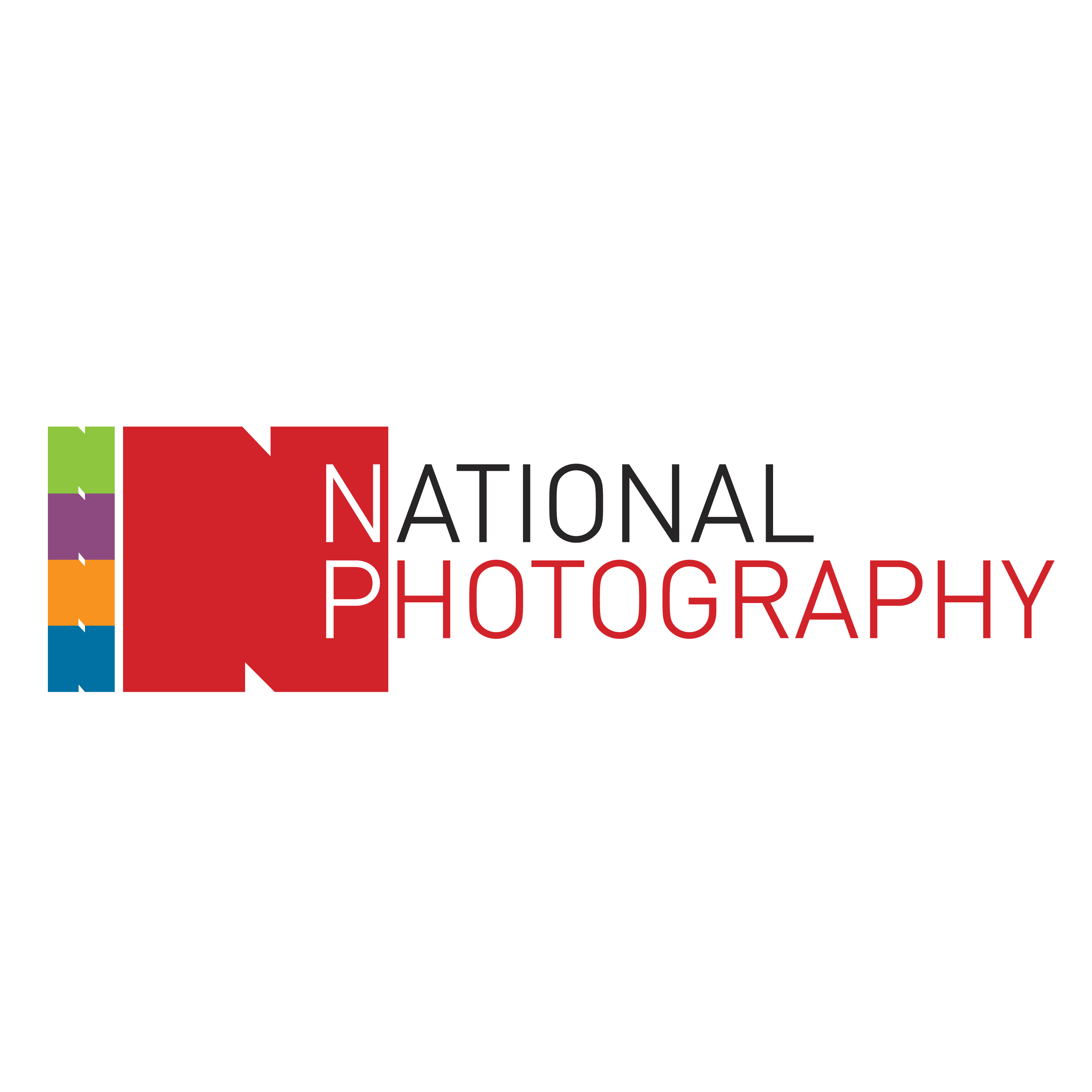 National Photography