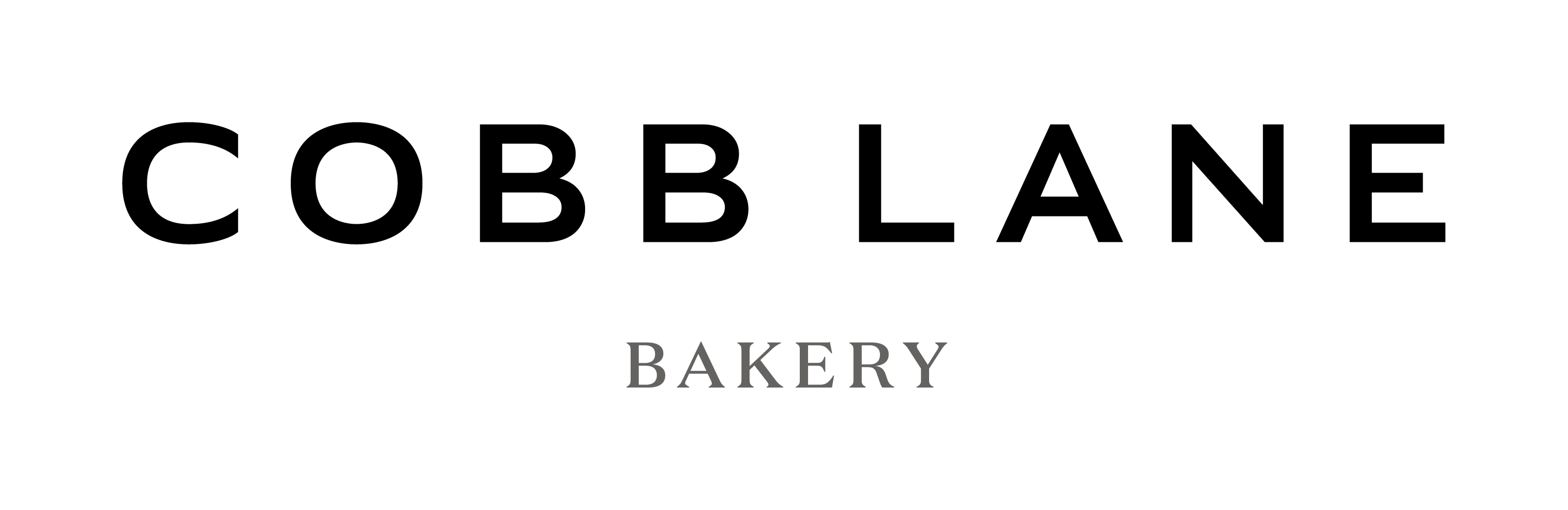 Cobb Lane Bakery