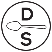 dish & spoon