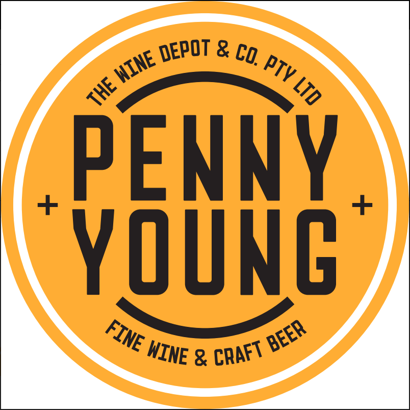 Penny Young