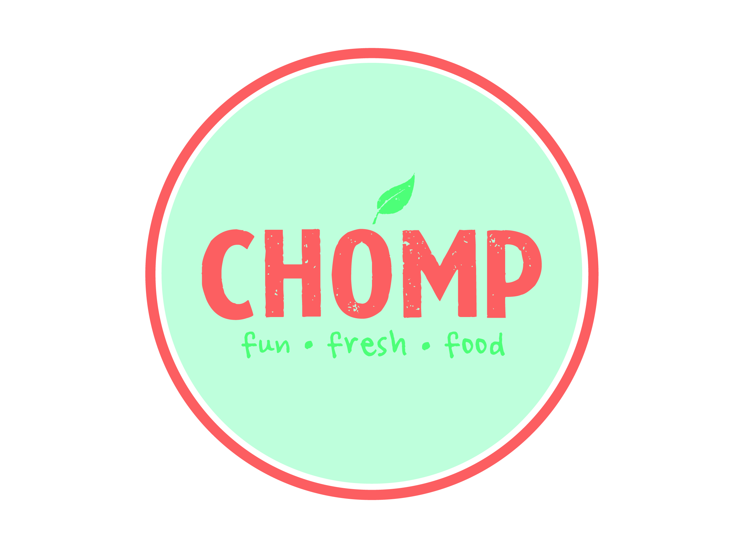 Chomp Life Catering