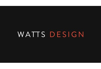 Watts Design