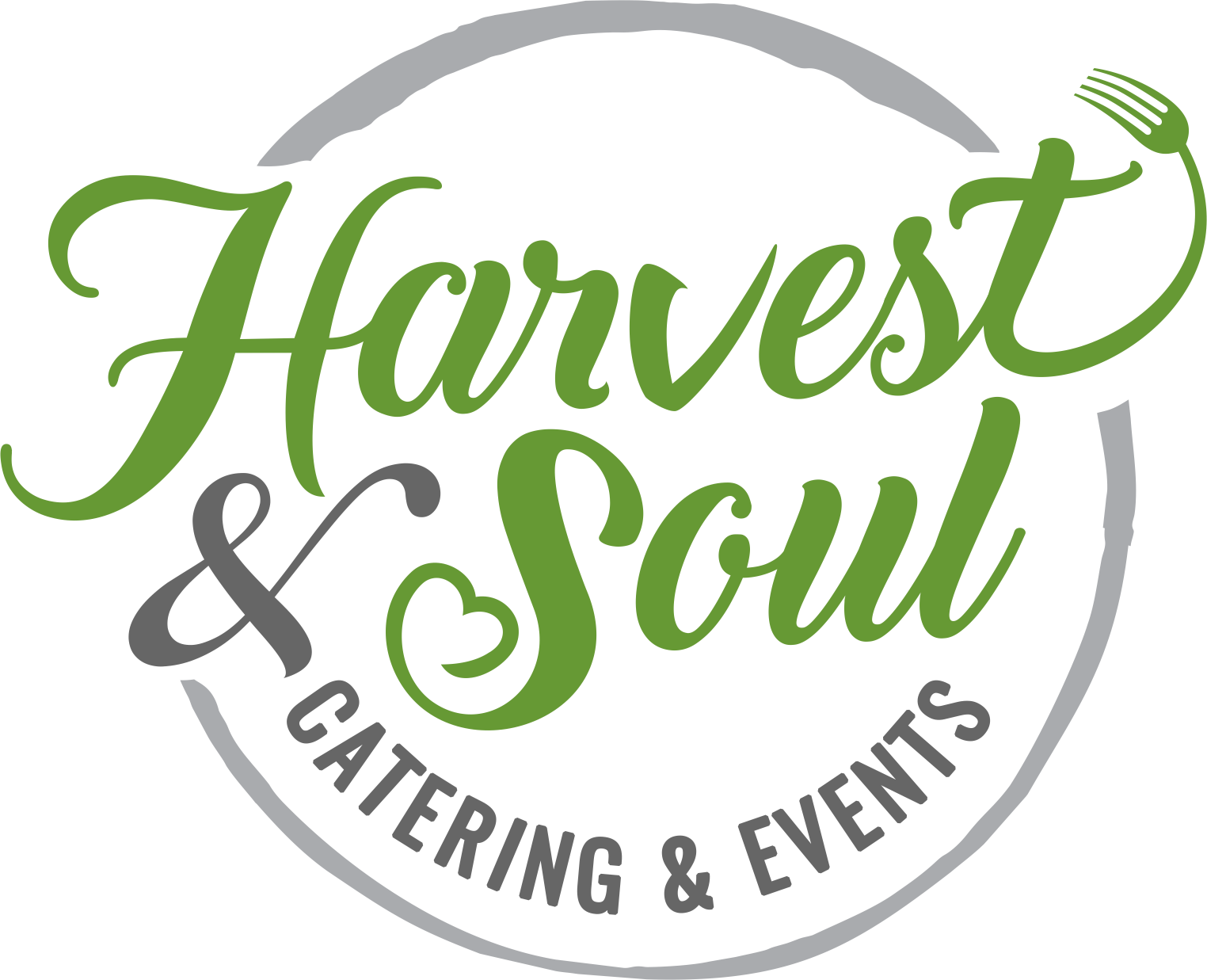 Harvest & Soul- Catering & Events