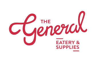 The General Eatery n Supplies