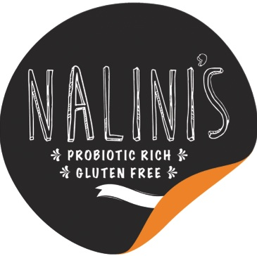 Nalinis Wholesome Streetfood