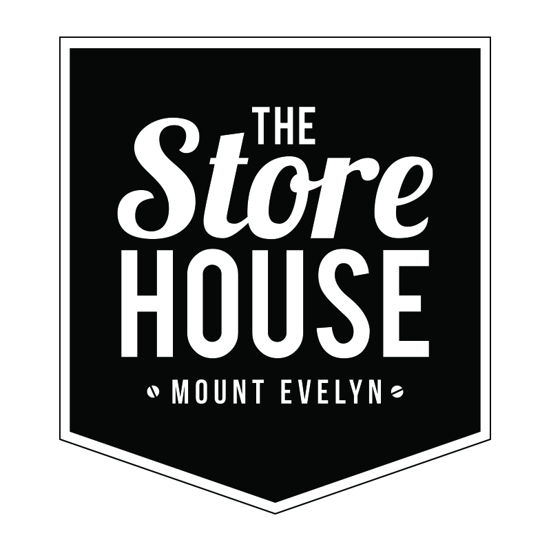 The Storehouse Mt Evelyn