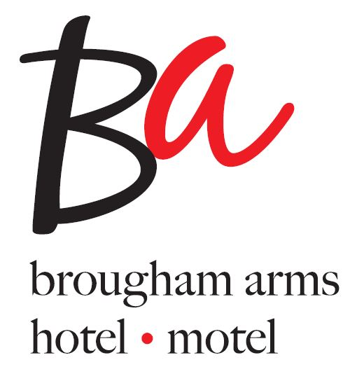 Brougham Arms Hotel